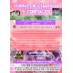 CURSO DE CUARZOS Y CRISTALES