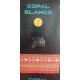 """INCIENSO SALVIA BLANCA Y COPAL BLANCO """"TRIBAL SOUL"""""""