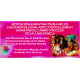 MEDITACIÓN GUIADA PARA TRABAJAR LOS LAZOS SEXUALES MAL ASPECTADOS (LUJURIA) Y SANAR PARA EL CAMINO Y PROCESO DE LA LLAMA GEMELA