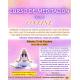 CURSOS DE MEDITACIÓN ONLINE PARTE 1 PARTE 2