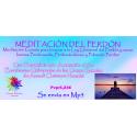 MEDITACIÓN GUIADA DEL PERDÓN - MP3