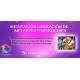 MEDITACIÓN LIBERACIÓN DE IMPLANTES Y MICROCHIPS - MP3