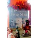 LIBRO 168 TRUCOS DE FENG SHUI